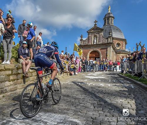Ronde van Vlaanderen junioren (165)