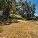 10039 Wildlife Rd San Diego CA-MLS_Size-028-25-028-1280x960-72dpi