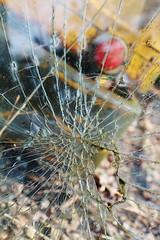 IMG_2647 (Irina Souiki) Tags: rusty crusty cars mcleansautowreckers milton ontario old oldcars