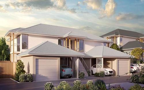 F203/4-6 Toorak Court, Port Macquarie NSW 2444