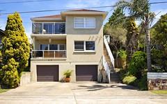 2/7 Coast Avenue, Cronulla NSW