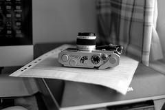 Camera, film, scanner (tercrossman87) Tags: minolta x300 rokkor 45mm f2 kodak tmax 100 ilford lc29 119 film ilfotec home development epson v550 filmdev:recipe=11338 kodaktmax100 ilfordilfoteclc29 film:brand=kodak film:name=kodaktmax100 film:iso=100 developer:brand=ilford developer:name=ilfordilfoteclc29