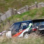 "Kazar Rallye 2017 <a style=""margin-left:10px; font-size:0.8em;"" href=""http://www.flickr.com/photos/90716636@N05/33856150330/"" target=""_blank"">@flickr</a>"