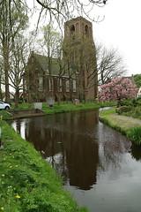 IMG_0095 (muirsr70) Tags: amsterdam geo:lat=5239338838 geo:lon=499416753 geotagged netherlands nld noordholland ransdorp
