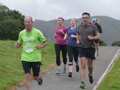 P1170119.JPG (Mark R Malone) Tags: lowerhutt newzealand parkrun