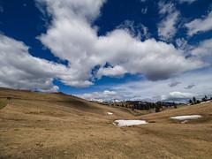 velika-planina12 (carlo) Tags: olympus em1 slovenia slovenija velikaplanina pomlad primavera spring