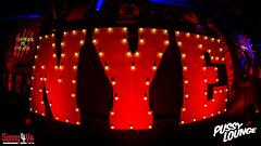"Pussy Lounge ""NYE 2016"" (Sunny4ya.com) Tags: pussylounge pussyloungenye nye newyearseve b2s netherland dutch holland canon canondeutschland canongermany sunny4yacom photography firework pyro handsup gogo dancer pooldance brabanthallen denbosch freestyle francois potato markwithak 5dmark3 ruthless darkraver dana brennanheart bassd paulelstak theviper vince mcruffian happy happynewyear newyear oudennieuw on event official champagne vip veryimportantpussy"