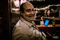 Fredrick Farquhar A7Rii-03258.jpg (Fredrick Farquhar) Tags: mariescrisis sonyalpha sonya7rii showtunes newyork sony fredrickonemillion divebars citybar mirrorless holiday usa nyc streetphotography singers nycbars sonyalphagang locals bars speakeasy bar fredfarquhar