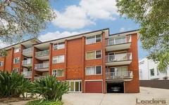 18/2 Eagle Street, Ryde NSW