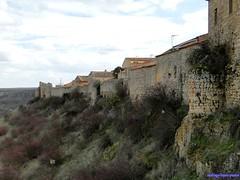 Rello (santiagolopezpastor) Tags: españa espagne spain castilla castillayleón soria provinciadesoria medieval middleages muralla murallas wall walls
