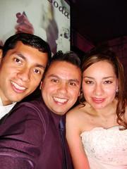 365 The wedding of my best friend (alberto.silva!) Tags: amigos 365days friends amigo friend boda wedding 2010 autorretrato selfportrait 365project2010