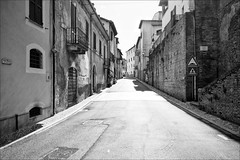 10 foto da Ferentillo (andaradagio) Tags: andaradagio bianconero umbria ferentillo terni italia italy