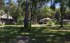 485 Lake Conjola Entrance Road, Lake Conjola NSW