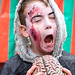 """2017_04_15_ZomBIFFF_Parade-14 • <a style=""""font-size:0.8em;"""" href=""""http://www.flickr.com/photos/100070713@N08/33928146681/"""" target=""""_blank"""">View on Flickr</a>"""