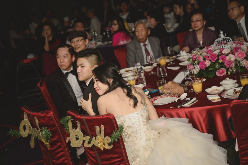 維多麗亞婚宴,維多麗亞婚攝,維多麗亞酒店,維多麗亞戶外婚禮,RedEye,MSC_0157