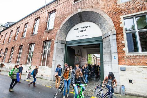 Leuven_BasvanOortHIGHRES-2