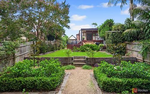 39 Eltham Street, Gladesville NSW