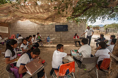 SEP facilita trámites para ingreso de estudiantes deportados al sistema educativo nacional (conectaabogados) Tags: deportados educativo estudiantes facilita ingreso nacional para sistema trámites