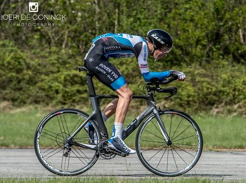 PK TT Ursel 2017 (64)