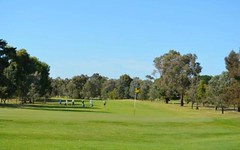 Lot 54, Riley Court, Tocumwal NSW