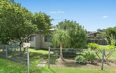 45 Koona Street, Albion Park Rail NSW