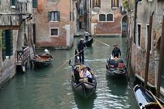 Venezia, Rio del Fontego dei Tedeschi (Valerio_D) Tags: vanezia veneto italia italy 2017primavera 1001nights