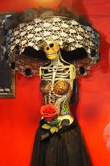 P4131730 (Vagamundos / Carlos Olmo) Tags: mexico vagamundosmexico museo lascatrinas sanmigueldeallende guanajuato