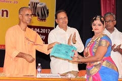 "Annual Day 2017 of RKMVU-FDMSE  (112) <a style=""margin-left:10px; font-size:0.8em;"" href=""http://www.flickr.com/photos/127628806@N02/34040850301/"" target=""_blank"">@flickr</a>"