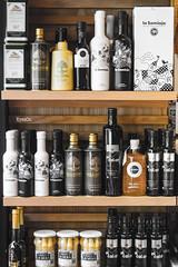 Iberico & CO (EyesOnPortfolio) Tags: gastronomía jamón ibérico palma mallorca gourmet comida bebida vino calidad