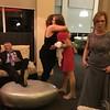 IMG_3009 (markxmas03) Tags: family friends celebtation wedding joeanderin sarasota florida usa