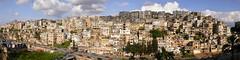 Tripoli Liban (Marc ALMECIJA) Tags: tripoli liban lebanon trablous urban urbain house maison quartie nikon