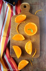 orange jelly1 (prathy27) Tags: dessertrecipes kidscorner kids jellyrecipes