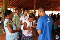 IMG_0633 (fasa.edu.br) Tags: reserva tribo indígena xakriabá