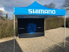 Shimano Fishing Full Color QFT