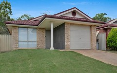 27B Theseus Cct, Rosemeadow NSW