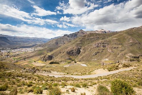 Peru_BasvanOortHR-126