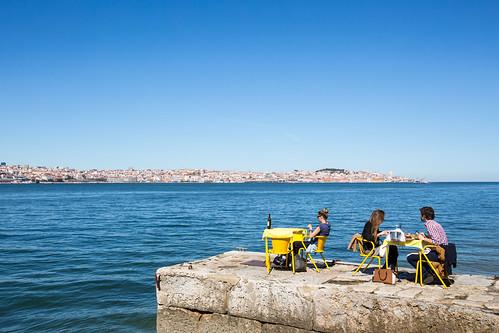 Lissabon_BasvanOort-357