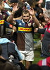 2017_04_28 Quins v Wasps_28 (andys1616) Tags: harlequins quins wasps aviva premiership rugby rugbyunion stoop twickenham april 2017