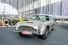Aston Martin DB6