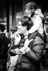 DSCF0626 (靴子) Tags: people xt2 bnw bw fuji 人 街頭 街拍 黑白 單色 streetphoto