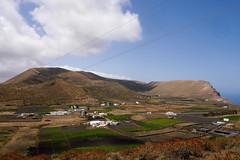 Landscape (simonturkas) Tags: lanzarote canaryislands islascanarias spain nature natural landscape latituddevida latitudeoflife travel wanderlust