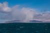 Clouds across the Bay, Reykjavik