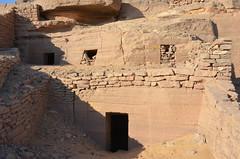 DSC_0067 (laura k wmtc) Tags: egypt luxor westbank