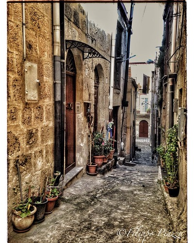 #sicily #sicilia #siciliabedda #volgosicilia #instagood #sicilianusugnu #sicilianu #photooftheday #vivosicilia #likes_sicilia #instalike #kings_sicilia #italiainunoscatto #igersitalia #sicilian #top_sicilia_photo #loves_sicilia #sicilia_bestphoto #ig_sici
