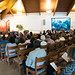 20170428 Seminary Baccalaureate-00003