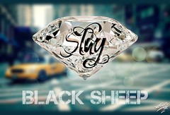 Slay's Diamond - VERS_3 (FranKoDisegni) Tags: white beautiful stone illustration one 3d graphics shine treasure image crystal background render rich large royal marriage nobody jewelry romance diamond sparkle clear reflect gift precious round cutting concept value transparent expensive success celebrate gems luxury marry brilliant royalty isolated jewel wealth topaz unbreakable millionaire gemstone karat facet carat russianfederation nobility scintillation scintillate