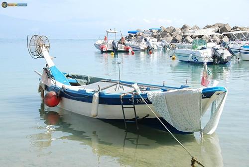 VV-Pizzo Calabro-Spiaggetta la Seggiola 043_L