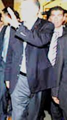 Tayyip01 (11) (bulgeluver) Tags: prime turkish minister bulge erdogan recep tayyip bulto