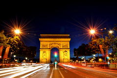 Khi Hon Mn / Arc de Triomphe (Toan-IMV) Tags: paris france champselysees arcdetriomphe photographyforrecreation rememberthatmomentlevel1