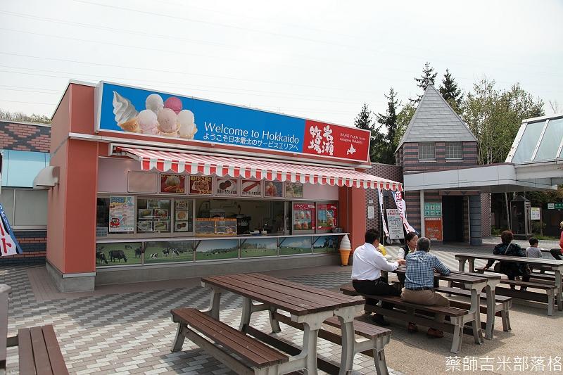 Hokkaido_05_023